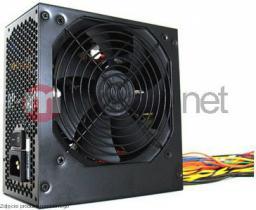 Zasilacz FSP/Fortron FSP700-50ARN 700W