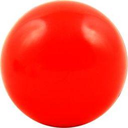 Akson Piłka rusałka do żonglowania - 8 cm - czerwona uniw