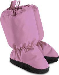 7c68570e sorel Sorel Emelie Fold-Over - Kozaki Dziecięce - NY1915-010 36 w ...
