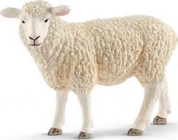 Figurka Schleich Owca (SLH13882)