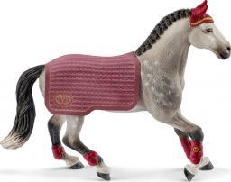 Figurka Schleich Koń Trakeński (SLH42456)