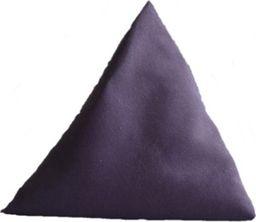Akson Woreczek gimnastyczny szkolny Piramida - fioletowy uniw