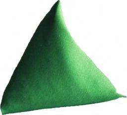 Akson Woreczek gimnastyczny szkolny Piramida - zielony uniw