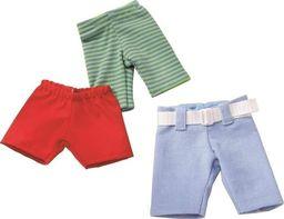 Haba Spodnie dla lalek uniw