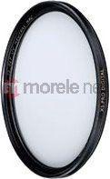 Filtr B+W XS-PRO Clear MRC-nano 007 39 mm (1073868)