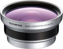 Konwerter Olympus WCON-P01 (N4281992)