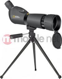 Luneta National Geographic Spektiv 20-60x60 (9057000)