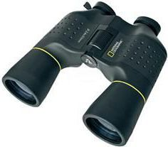 Lornetka National Geographic Porro 8-24x50 (9064000)