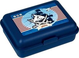 Spiegelburg Lunch box Capt´n Sharky uniw