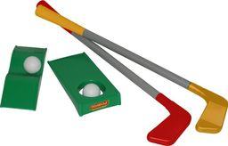 Bemag Golf do zabawy dla dzieci uniw