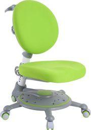 Vipack COMFORTLINE ergonomiczne krzesło dla dziecka - limonka