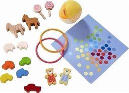 Haba Mali przyjaciele zestaw zabawek