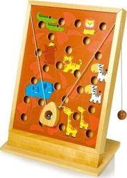 Small Foot Gra  zręcznościowa ,  kooperacyjna  dla dzieci - ściana do wspinaczki uniw