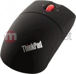 Mysz Lenovo ThinKPad (0A36407)