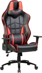 Fotel Omega VARR GAMING CHAIR MONZA [43952]