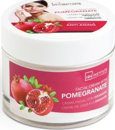 IDC Krem nawilżający Nature Pomegranate 50ml