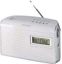 Radio Grundig MUSIC 61