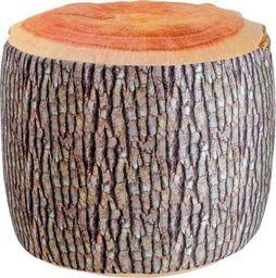 Small Foot Taboret Pień drzewa dla dzieci uniw
