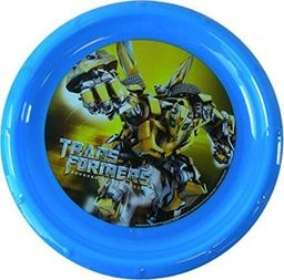 Mochtoys Skraidanti lėkštė Transformers