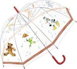 Spiegelburg Parasolka Szczęśliwa Siódemka uniw