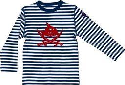 Spiegelburg T-shirt Sharky (92/98) uniw