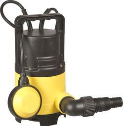 Pompa do wody brudnej VC400ECH (11378278)