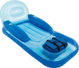 Bestway Materac do pływania Bestway Lazy Cooler Lounge