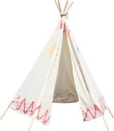 Small Foot Namiot Wigwam - Tipi do zabawy  dla dzieci uniw