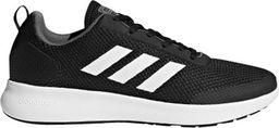 Adidas Buty męskie Easy Vulc 2.0 białe r. 45 13 (B43666) w
