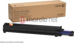 Xerox Bęben 7525/7530/ 7535/7545/7556 013R00662 (131 000 stron)