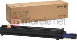 Xerox 013R00647