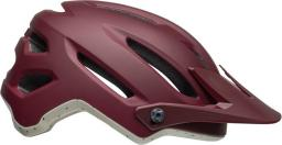 BELL Kask mtb 4Forty bordowy r. S (BEL-7101647)