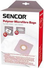 Worek do odkurzacza Sencor SVC 45