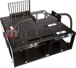 Obudowa DimasTech Easy XL (BT133)