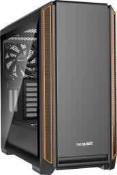 Komputer CHALLENGER H7270 32 GB RAM/ 500 GB SSD/ 1 TB HDD/ Windows 10 Home