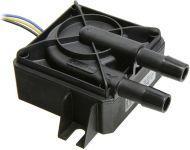 Laing DDC-1T/Plus - 12 V ( 41081 )