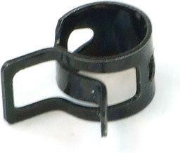 Alphacool 10-12mm czarny (68082)