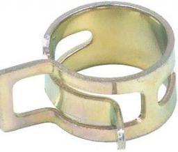 Alphacool 13-15mm - srebrny (68083)