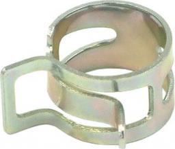 Alphacool 17-19mm srebrny (68087)