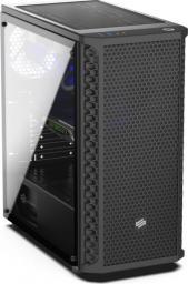 Komputer ELITE H3466 32 GB RAM/ 480 GB SSD/ 2 TB  HDD/ Windows 10 Pro