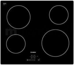 Płyta ceramiczna Bosch PKE 611B17 E