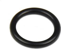 O-Ring 11/2mm G1/4 bez rowka (95004)