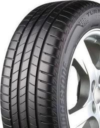 Bridgestone T005 225/55 R18 98V 2019