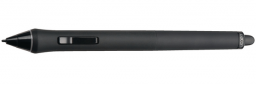 Wacom Rysik Grip Pen (KP-501E-01)