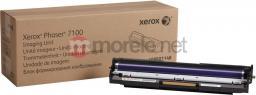 Xerox Bęben do Phaser 7100 108R01148