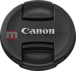 Dekielek Canon E-58II (5673B001AA)