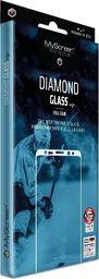MyScreen Protector Diamond Edge FG do iPhone 7/8