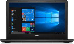 Laptop Dell Inspiron 3567 (TURIS15KBL1905_1062_OPP_P)