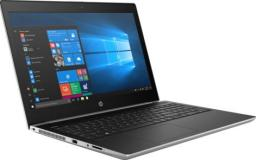 Laptop HP ProBook 455 G5 (3GH92EA)