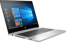 Laptop HP ProBook 440 G6 (5TK00EA)